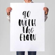 #scandinaviandesign #typographyquote #inspiration