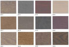 duraseal - hardwood floor stain colors  http://www.hardwoodflooringminneapolis.com