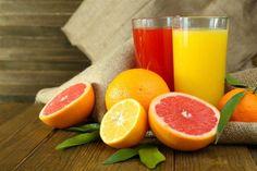 Beneficios de incluir el pomelo en tu dieta - Blog MASmusculo