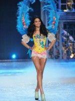 victoria-secret-2012-fashion-show (22)