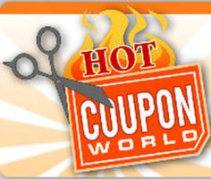 Truly Does Hot Coupon World Provide You With Awesome Coupons To Save Cash? - Latest Coupon Offers #coupon, #coupons, #couponoffers, #printablecoupons, #extremecouponing, #howtocoupon, #couponwebsite, #savemoney, #christmascoupons, #xmascoupons, latestcouponoffers.com