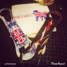 London Vodka Opener Vodka, Stiletto Heels, London, Fashion, Moda, Fashion Styles, Fashion Illustrations, London England, High Heel