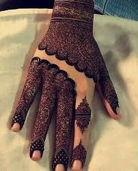 Henna Hand Designs, Dulhan Mehndi Designs, Mehndi Designs Finger, Kashee's Mehndi Designs, Latest Bridal Mehndi Designs, Stylish Mehndi Designs, Mehndi Design Pictures, Mehndi Designs For Girls, Mehndi Designs For Beginners