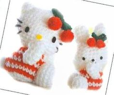 * 90-Hello Kitty