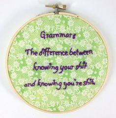 grammar-lovers-embroidery-hoop-art-funny
