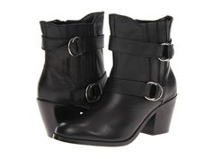 Saw this on @Zappos_Mobile! Harley Davidson boots!
