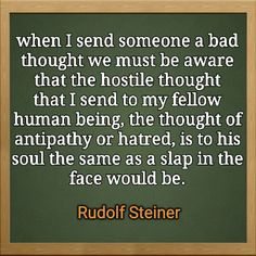 Rudolf Steiner, Thought Provoking, Philosophy, Psychology, Zen, Religion, Wisdom, Thoughts, Sayings