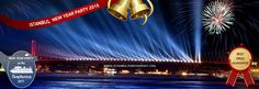 reserve your seats for 2018 new year eve istanbul party