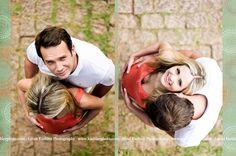 Fotografia gestante, Curitiba. Ar livre, ensaio externo. Outdoor family session. Pregnancy.