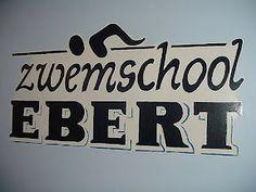 Loop vrijblijvend bij ons binnen: Flemingstraat 5 9728 GZ Groningen 050 527 27 77 info@zwemschoolebert.nl