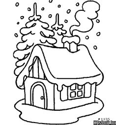 Winter Coloring Sheets For Kids free printable coloring pictures of winter clip art library Winter Coloring Sheets For Kids. Here is Winter Coloring Sheets For Kids for you. Winter Coloring Sheets For Kids winter coloring pages for kids and a. Free Printable Coloring Pages, Free Coloring Pages, Coloring Sheets, Coloring Books, Coloring Pages Winter, Christmas Coloring Pages, Coloring Pages For Kids, Kids Coloring, Christmas Colors