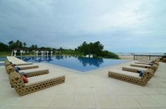 Batangas Beach Resorts | Laiya Beach Resorts San Juan Batangas Kabayan Resort - kootation.com