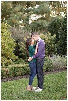 Candice Adelle Photography Virginia and Destination Wedding Photographer MD VA DC Destination Wedding Photographer middleburg Engagement Session_5917.jpg