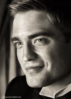 Don't care what anyone says, still is one handsome man:)