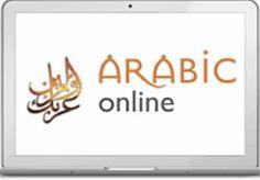 Arabic Grammar Book 1 Lesson 11 Revision For Lesson 1-10. http://www.islamic-web.com/arabic-course/arabic-online/