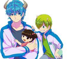 toy story anime - Pesquisa Google