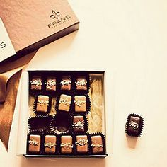 salted-caramel5 by {this is glamorous}, via Flickr