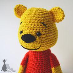 Kotki Dwa: Winnie the Pooh / Kubuś Puchatek