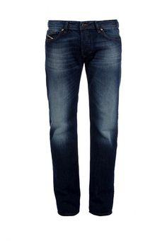 планета джинс интернет магазин