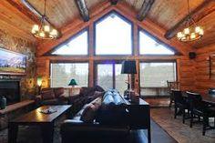 Resultado de imagem para room cabin