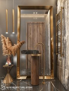 Contemporary Interior Design, Luxury Interior Design, Dream Bathrooms, Amazing Bathrooms, Classic Toilets, Guest Toilet, Toilet Design, Colorado Homes, Bathroom Design Luxury