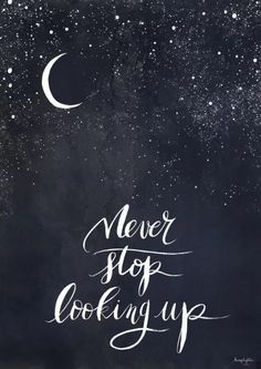 Motivation Quotes : Lune Sombre et Lâcher prise. - About Quotes : Thoughts for the Day & Inspirational Words of Wisdom Motivacional Quotes, Words Quotes, Qoutes, Jesus Quotes, Funny Quotes, Poster Quotes, Short Dream Quotes, Never Quotes, Short Happy Quotes