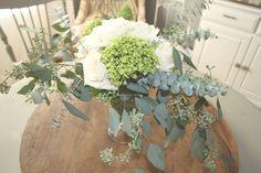 eucalyptus arrangements - Google Search