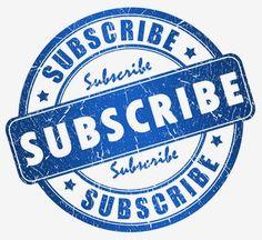Blog Informasi Global: Cara Cepat Mendapatkan Ribuan Subscriber, Like, Vi...