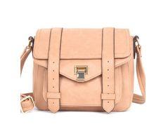 Lovin this bag! #JustFab #JustFabit