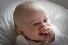 happy baby girl images - Google Search