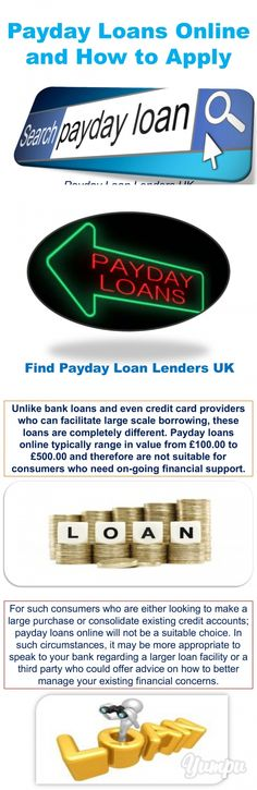 Payday loan overland park ks photo 4