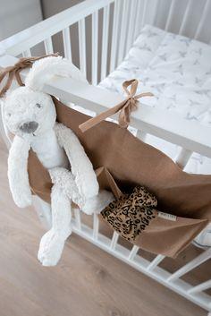 Box organiser in earth colours Scandinavian baby crib Box organiser earth colours Archive Store Scan Earth Colours, Scandinavian Baby, Modern Crib, Baby Box, Baby Bedroom, Baby Needs, Nursery Neutral, Baby Cribs, Future Baby