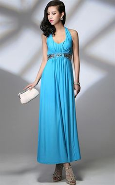 Fashion Street Blue Women - Dresses