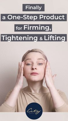 How To Achieve Taut, Springy Skin. Brown Spots On Skin, Skin Spots, Concealer, Anti Aging, Under Eye Puffiness, Dark Circles Under Eyes, Face Massage, Chemical Peel, Skin Products
