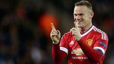 Wayne Rooney menegaskan bahwa tidak menuntut posisi di Tim Inggris tapi percaya skuad perlu pemain berpengalaman di Euro 2016.