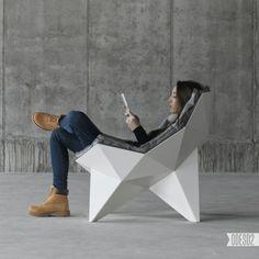 Q1 Lounge Chair_7