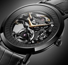 piaget-altiplano-skeleton-only-watch-2011