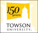One of America's leading public universities, Towson University creates opportunities for academic excellence, scholarly research and career success.