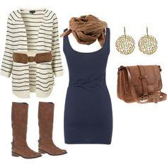 fashion4u
