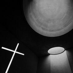 Chapel of St. Basil, Study 5 | da Mabry Campbell
