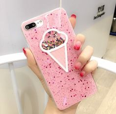 Cute Phone Cases, Iphone 8 Cases, Iphone 7 Plus, Iphone 6, Coque Iphone, Iphone Accessories, Apple, Telephone, Bts