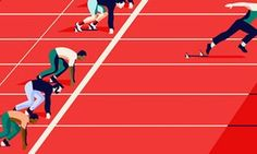 Meritocracy: the great delusion that ingrains inequality | Jo Littler | Opinion | The Guardian
