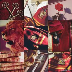 Harry Potter Aesthetic, Harry Potter Books, Hogwarts Houses, Story Inspiration, Fantasy, Drawings, Photo Dump, Chilling, Aesthetics