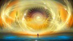 Лучшим показателем уровня сознания является умение спокойно относит� | Наша вселенная
