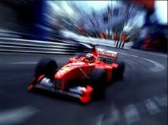 I love my team just can't stand Fernando Alonso