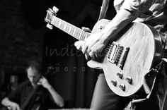 Guitar in Motion... One from my Music in Motion series.