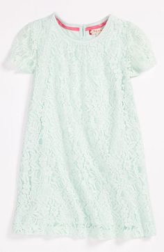 Ruby & Bloom 'Paulina' Lace Dress (Toddler) | Nordstrom $26.00