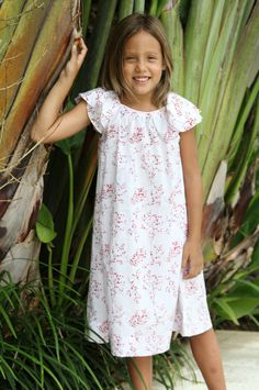 Girls Dresses, Flower Girl Dresses, Summer Dresses, Kids Fashion, Wedding Dresses, Flowers, Clothes, Products, Dresses Of Girls