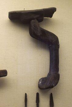 Drill (french Brace?), Medieval Photo by Haandkraft | Photobucket