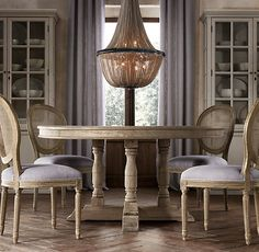 restoration hardware vintage french round dining chair. restoration hardware\u0027s vintage french round chair is on sale for $199 | take a seat! pinterest chair, and weathered wood hardware dining